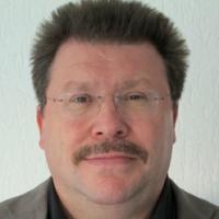 Dr. habil. Ulrich Hoffmann