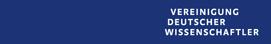 VDW e.V. Logo