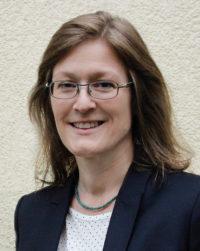 Dr. Ulrike Wunderle