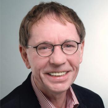 Werner Mittelstaedt